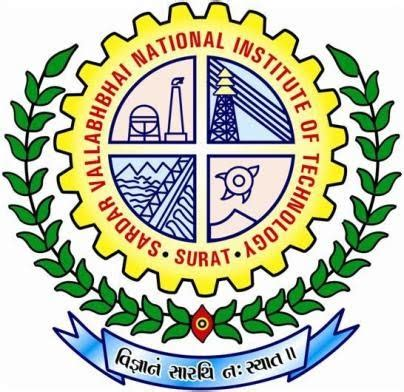 Technical Education Government of India, Ministry of