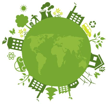 Earth Day Tips Earth Day Network
